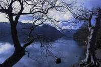 Ullswater, Lake District UK