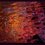 """Firewater"" by Vicki_S_Vaden"