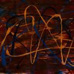 """Frustrations"" by ZarahSolis"