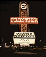 Frontier Hotel and Casino