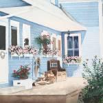 """""""Finegan Farm House"""" by cgcinc"""