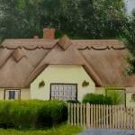 """Dream house"" by cgcinc"