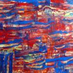 """""""SOUTHWEST REFLECTIONS"""" by kathymbrady"""