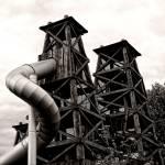 """""""Playground"""" by koivuneva"""