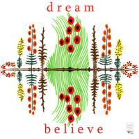 Dream - Believe
