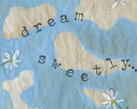 Dream Sweetly