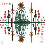 """""""Live Simply"""" by thirdeyeimage"""