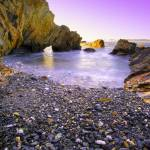 """Smugglers Cove 4"" by tpoulton"