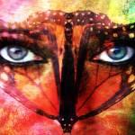 """Look Deeper"" by taralemana"