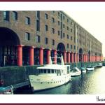 """Albert Dock"" by Hassmaster"
