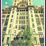 """Liver Building"" by Hassmaster"