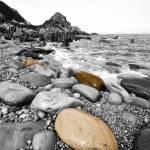 """""""Boulders"""" by robinweeks"""
