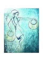 horoscope_libra zodiac sign