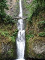 Columbia River Gorge 024