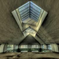 CorridorCountry gallery
