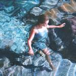 """Aqualibrium"" by MarkCross"