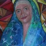 """""""divine glory"""" by nalapatt"""