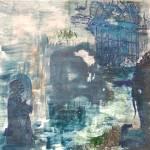 """""""Vienna Geserah"""" by JonathanDeutsch"""
