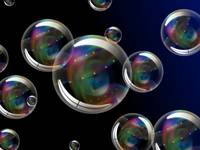 awsome bubbles :D