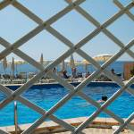 """Santa Marinella Pool"" by lwrnc_lx"