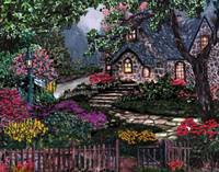 Marilee's Cottage