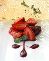 strawberries_dessert