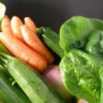 """""""yummy_vegetables"""" by jlv"""