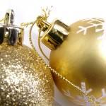 """christmas_balls"" by jlv"