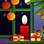 """christmas_image"" by jlv"