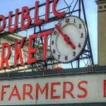 """Public Market"" by IDDInteractive"