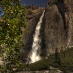 """Yosemite Falls"" by earthlyimages"