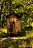Columbia_Outhouse