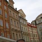 """""""Prague"""