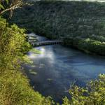 """Hawaii_Waimea_Bridge_01_HDR"" by mattdevino"