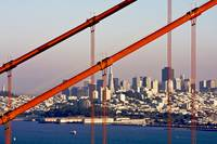 Golden Gate San_Francisco_08_ 23 (1)