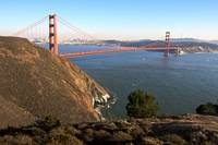 Golden Gate San_Francisco_08_ 115