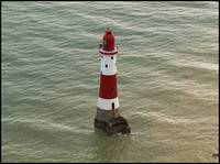 1763 Beachy Head Lighthouse