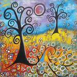 """Dreamland II"" by juliryan"