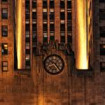 """""""CBOT 2 animated"""" by thewindypixel"""