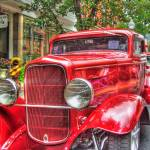 """Lititz Car Show #2"" by johnmjoy"