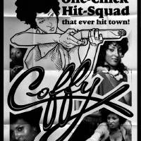 Coffy Art Prints & Posters by Ron One