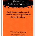 """Choice and Accountability"" by mormonmodern"