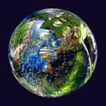 """Treasure-Planet"" by DavidRoupell"