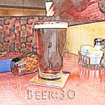 """20090706_06159 Beer Thirty"" by ReneePeoples"