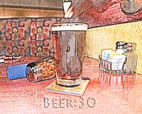 20090706_06159 Beer Thirty