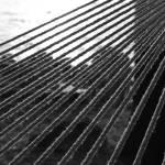 """Hammock Strings"" by lakoz"