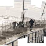 """[79/365] Boardwalk confusion"" by ThirdDesign"