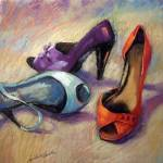 Jesses Shoes