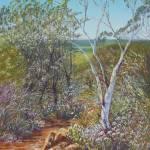 """Matilda Walk II"" by DebraScidone"
