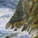 """Wolf Rocks"" by phudson"